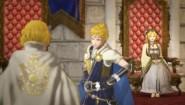Immagine Fire Emblem Warriors Nintendo Switch