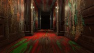 Immagine Layers of Fear: Legacy (Nintendo Switch)