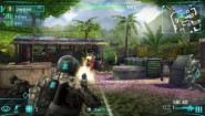 Immagine Tom Clancy's Ghost Recon: Predator (PSP)