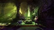 Immagine Trine 2 (Xbox 360)
