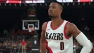 Immagine NBA 2K18 Nintendo Switch