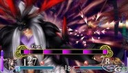 Immagine Dissidia: Final Fantasy PlayStation Portable