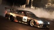 Immagine Race Driver: GRID Xbox 360