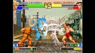 Immagine ACA NeoGeo: The King of Fighters '98 Xbox One