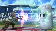 Immagine Super Smash Bros. Brawl Wii