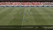 Immagine FIFA 12 (Xbox 360)
