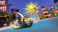 Immagine Sonic & All-Stars Racing Transformed (Wii U)