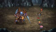 Immagine Romancing SaGa 2 PC Windows