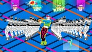 Immagine Just Dance 2015 (Wii U)