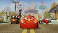 Immagine Disney Infinity Wii