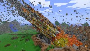 Immagine Minecraft PC