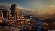 Immagine Uncharted: L'Eredità Perduta PlayStation 4