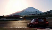 Immagine Immagine Project Cars 2 PS4