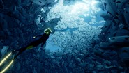 Immagine ABZU (Xbox One)