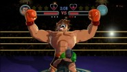 Immagine Punch-Out!! Wii (Wii)
