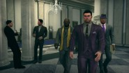 Immagine Saints Row IV PlayStation 3