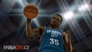 Immagine NBA 2K13 (PC)