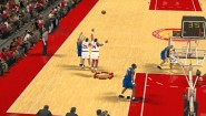 Immagine NBA 2K12 (PC)