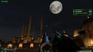 Immagine Serious Sam HD: First Encounter (Xbox 360)