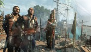 Immagine Assassin's Creed IV: Black Flag PlayStation 3