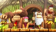 Immagine Donkey Kong Country: Tropical Freeze (Nintendo Switch)