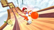 Immagine Super Mario Galaxy 2 Wii