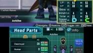 Immagine LBX: Little Battlers Experience (3DS)
