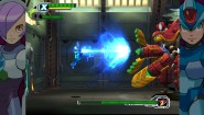 Immagine Mega Man X Legacy Collection 2 Xbox One