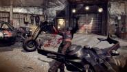 Immagine Rage (Xbox 360)