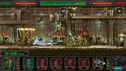 Immagine METAL SLUG DEFENSE (iOS)