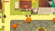 Immagine Moonlighter (PC)