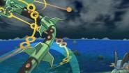 Immagine Pokemon Alpha Sapphire (3DS)