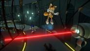 Immagine Sonic Boom: Rise of Lyric (Wii U)