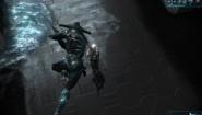 Immagine Warframe PlayStation 4
