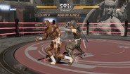 Immagine DEAD OR ALIVE 6 PC