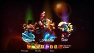 Immagine Awesomenauts (Xbox 360)