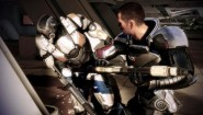 Immagine Mass Effect 3 PlayStation 3