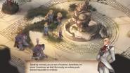 Immagine Regalia: Of Men and Monarchs (PC)