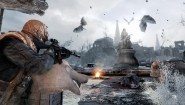 Immagine Metro: 2033 Redux PC Windows