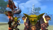Immagine Immagine World of WarCraft: Cataclysm PC