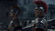 Immagine Ryse: Son of Rome Xbox One