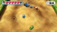 Immagine Wii Party U (Wii U)