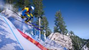 Immagine Steep - Road to the Olympics PlayStation 4
