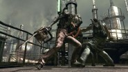 Immagine Resident Evil 5 PlayStation 3