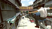 Immagine Kung Fu Rider PlayStation 3
