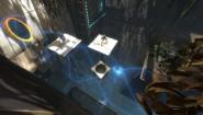 Immagine Portal 2 (Mac)