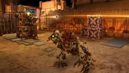 Immagine Knack PlayStation 4