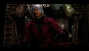 Immagine Devil May Cry HD Collection (PS3)