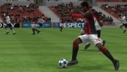 Immagine PES 2011 3D - Pro Evolution Soccer (3DS)