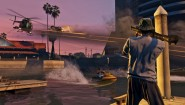 Immagine Grand Theft Auto V (PS4)